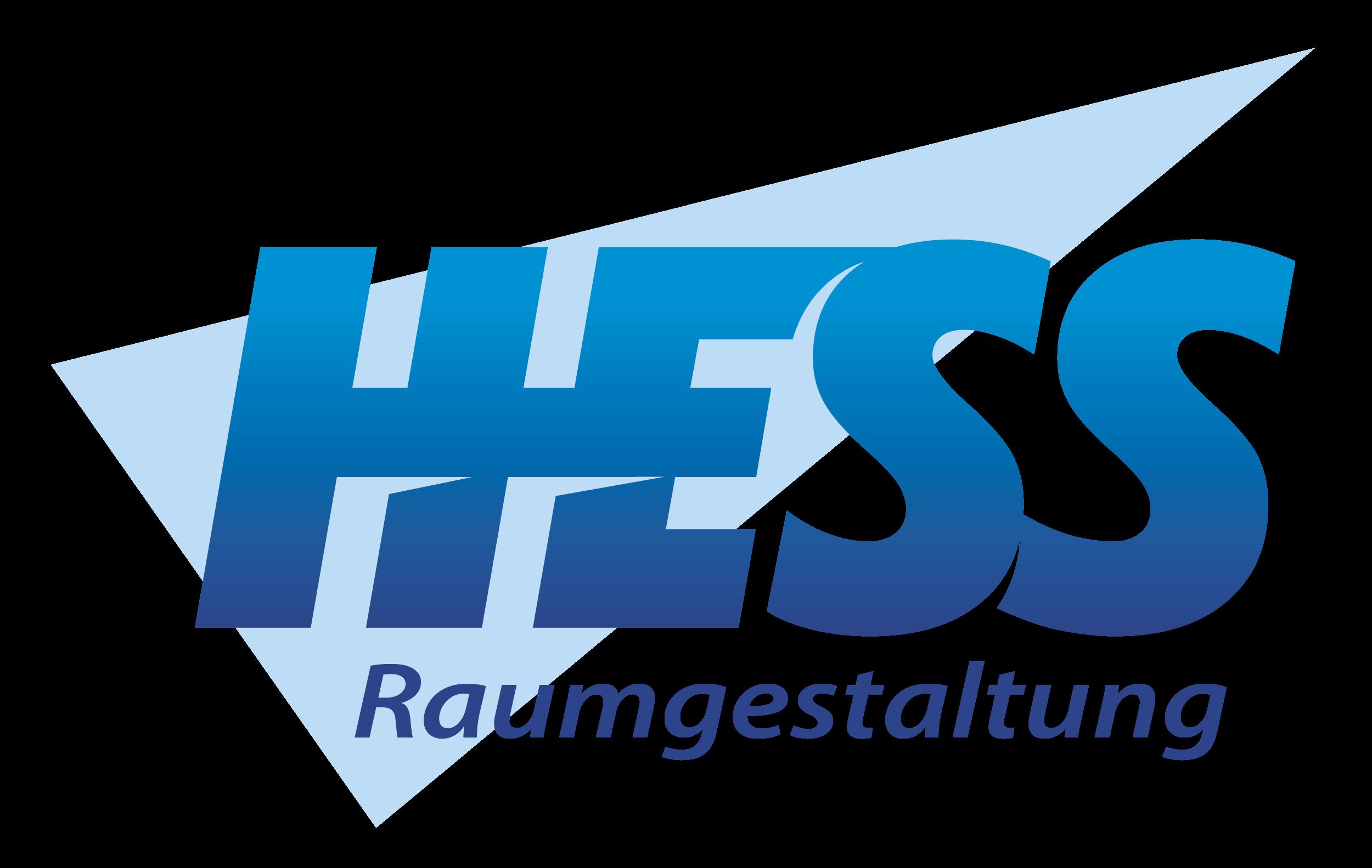 HESS_logo_phone