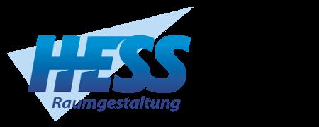 Teppichboden Bonn hess raumgestaltung ihr partner für teppichboden laminat tapeten